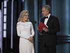 Social media reacts to Oscar best picture goof