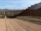 Questions still surround border agent's death