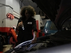 5 no-sweat solutions to save money on car fixes