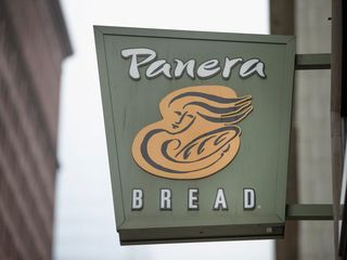 Report: Panera Bread site leaked customer info