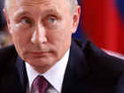 Kremlin denies interfering in US election