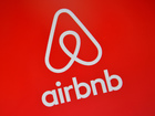 House: Homeowners should be able to use Airbnb