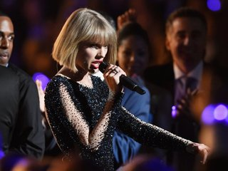 Taylor Swift coming to Indy for Sept. concert