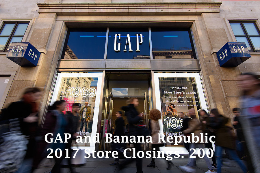 a278c649ccfb3 18 major retailers closing stores in 2017 - V1 News Gallery