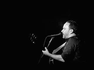 Dave Matthews Band coming for Ruoff concert
