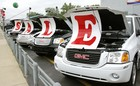 With new cars now $35K, are longer loans OK?