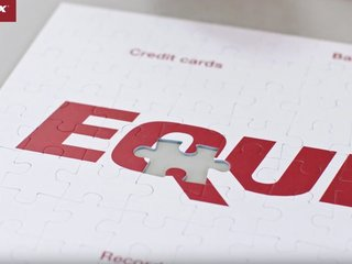 Jan. 31 deadline for Equifax's credit monitoring