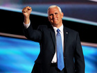 Pence stations left costly environmental legacy