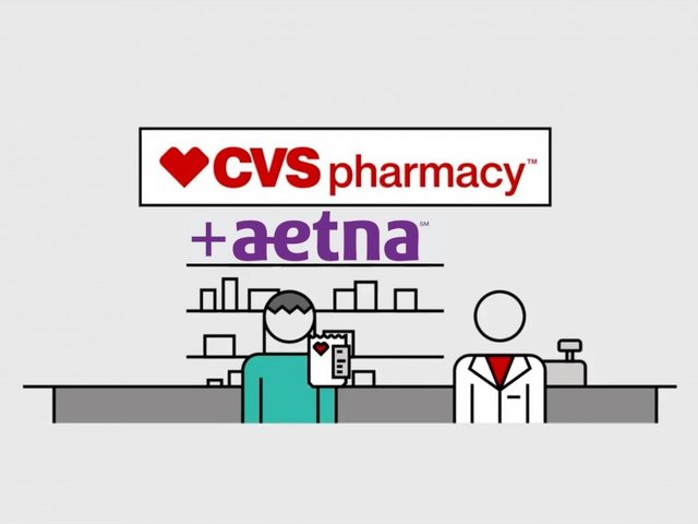 what would a cvs aetna merger do for consumers experts aren t sure