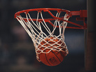 Indiana HS boys basketball sectional scores