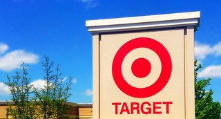 Target Black Friday ad for 2017 is released