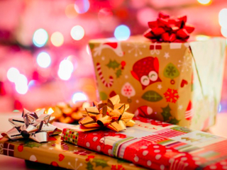 Holiday hosting tips to be safe