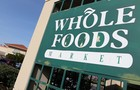 Amazon Prime member? Get Whole Foods delivered