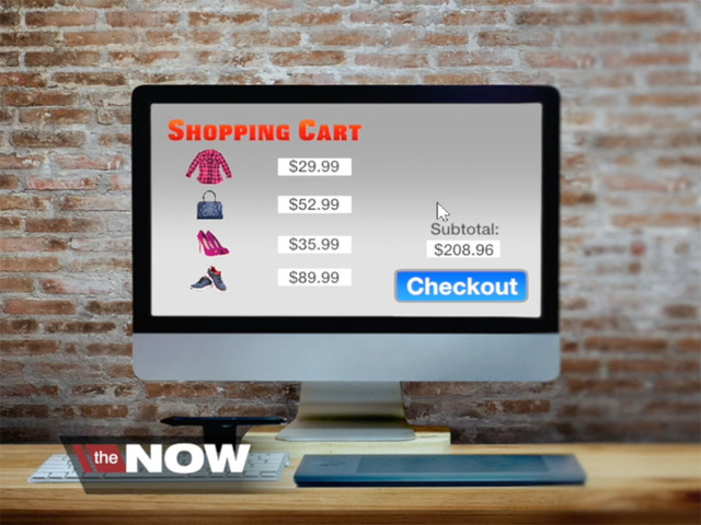 WEB VERSION PKG-SHOPPING SAFE ONLINE-mp4