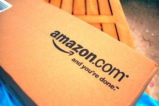 Indy's an Amazon HQ finalist: Do we have a shot?