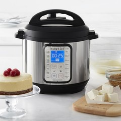 Black Friday 2017: The Instant Pot is on sale