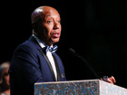 NYPD opens investigation into Russell Simmons