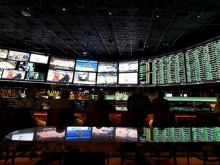 Lawmaker to propose sports betting legislation