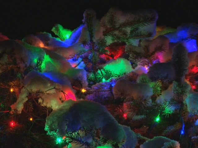 7 best places to see christmas lights in the usa theindychannelcom indianapolis in