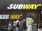 Subway franchisees: Please, no more $5 footlongs