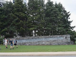 Grand jury slams Penn State
