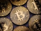 Bitcoin owners have complex tax situation