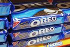 Amazon offers monthly Oreo subscription box