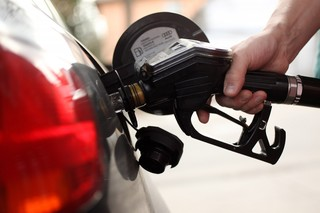 Indiana gas price hike 2nd highest in nation