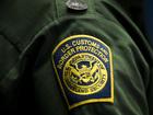Border agent demands ID from Spanish speaker