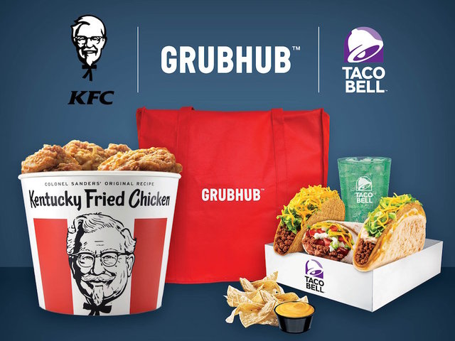Yum China Holdings Inc (YUMC) Given Consensus Recommendation of