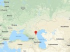 5 killed in church shooting in Russia