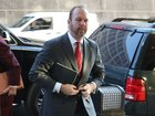 Rick Gates Reportedly Plans To Plead Guilty...