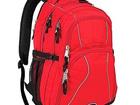Bulletproof backpacks becoming a reality