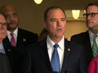 Democratic intel memo released with redactions