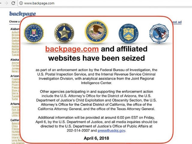 Backpage Classifieds Indianapolis