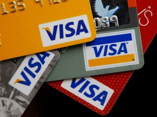 A cheapskate's guide to credit card shopping