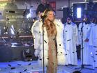Proposal during Mariah Carey show goes viral