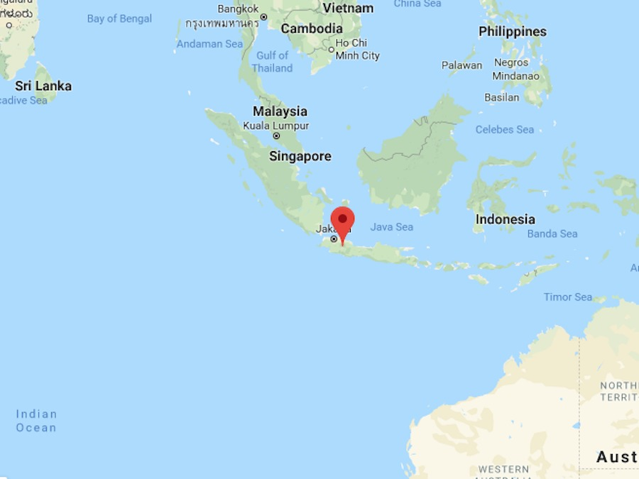 More Than 80 Dead From Drinking Bootleg Alcohol In Indonesia Theindychannel Com Indianapolis In