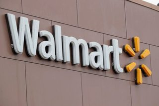 Walmart cuts 108 jobs at Crawfordsville lab