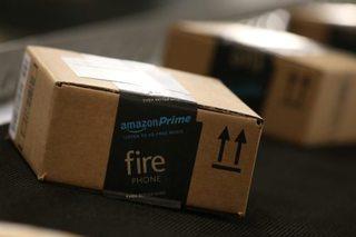 Hoosiers sentenced in $1.2M Amazon return scheme