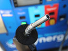 Gas prices up 31 percent from last Memorial Day