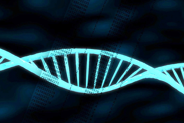 DNA Medical second party scans could cause problems