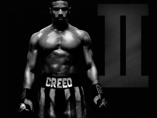 'Creed II' and the politics of its predecessor