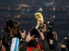 5 facts ahead of the Russia World Cup final