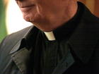 Ind. diocese releases names of accused ex-clergy