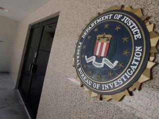 2 arrested in federal investigation in Muncie