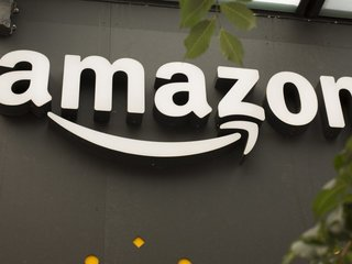 Greenwood a finalist for Amazon sorting facility
