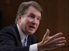 Trump wants Brett Kavanaugh's accuser to testify