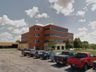 Active shooting reported at Wisconsin building