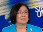 Dem. senators calls for Ellison investigation